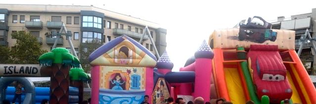 Festa_oct2014