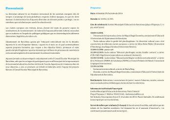 1plurilinguisme_pagina_2