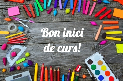 https://ampaescolasantmarti.files.wordpress.com/2018/09/inicicurs_school_tools.jpg?w=393&h=261