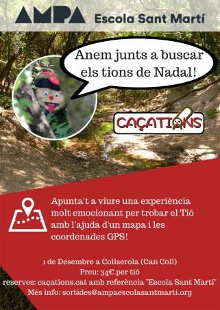 CartellA4