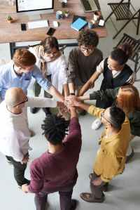 Reunió de grup
